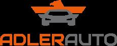 Adler Auto