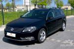 ADLERAUTO WYPOŻYCZALNIA OPOLE VW PASSAT B7 KOMBI BLUEMOTION